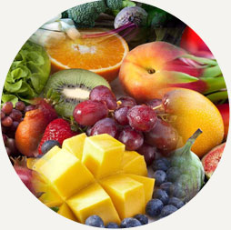 Exotic & Specialty Produce