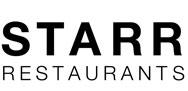 Starr Restaurant