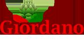 Giordano