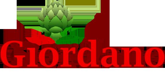 Giodano - Garden Groceries
