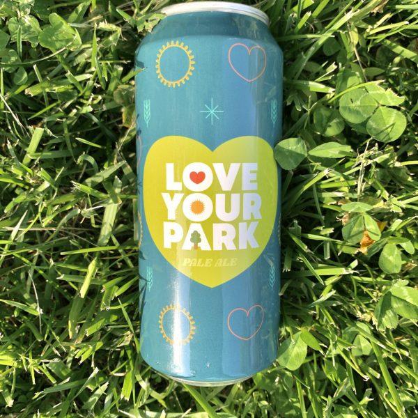 love-your-park-pale-ale
