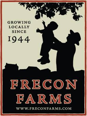 Frecon Farms