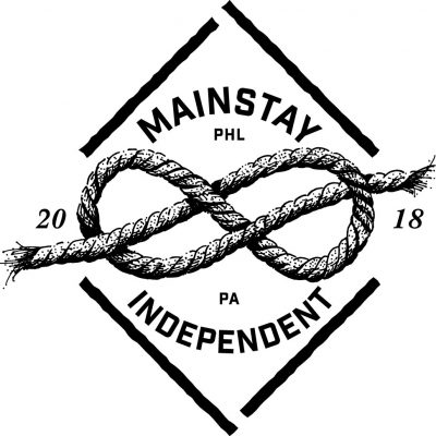 Mainstay Independent Brewery
