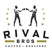 Rival Bros Coffee and Teas