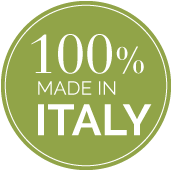 Imported Italian Products
