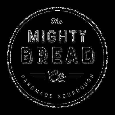 Mighty Bread