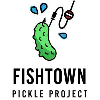 Fishtown Pickle Project